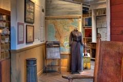 Sally_museum.DE_HDR