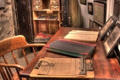 Sally_museum_office2