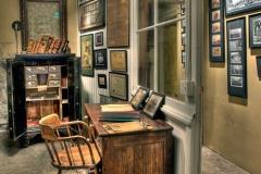 Sally_museum_officeb