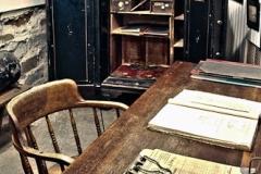 museum_Sep.10_75_Edit_Edit_Edit_Edit